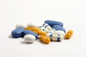 ibuprofen tegen hoofdpijn